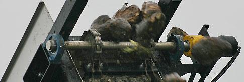 inside-banner-kontakt